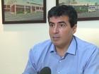 Secretário de Educação de Londrina será definido por processo seletivo