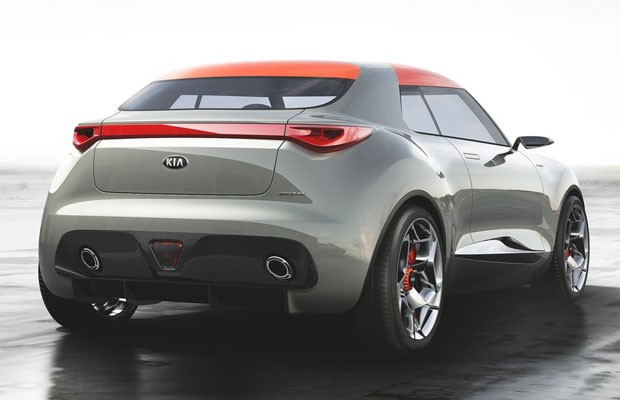 Auto Esporte Kia Revela Provo Futuro Rival De Audi A1