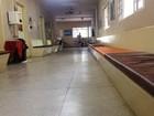 Usuários temem fechamento de Ambulatório de Saúde Mental