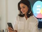 Editora cria aplicativo de dicas para ajudar turistas no Rio