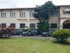 MP cumpre mandados na casa do prefeito e na Prefeitura de Bragança