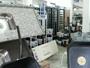 Abramat passa a prever queda na venda de materiais de construção