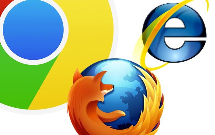 Veja como eliminar pop-up nos navegadores de Internet (Foto: Reprodução/TechTudo)