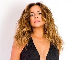 Daniela Mercury é a nova jurada do SuperStar (Foto: Divulgação)