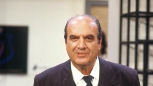 Antônio Abujamra