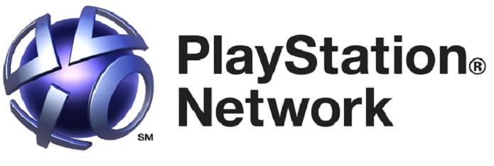 PlayStation Network. (Foto: Divulgação)
