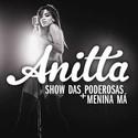 Show das Poderosas (EP)