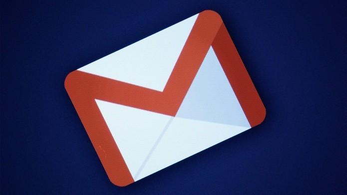 Gmail adiciona mais botões de atalho para YouTube, Vimeo, Dropbox e Google Docs. (Foto: Reprodução / Mashable) (Foto: Gmail adiciona mais botões de atalho para YouTube, Vimeo, Dropbox e Google Docs. (Foto: Reprodução / Mashable))