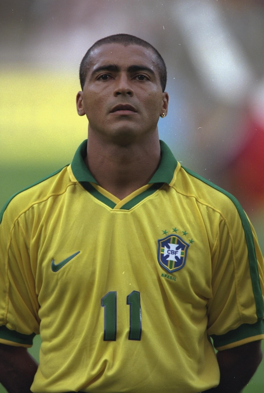 Image Result For Felipe Melo