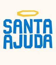 Santa Ajuda