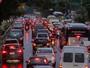 SP - 18h30: Capital tem 225 km de filas; trânsito continua ruim