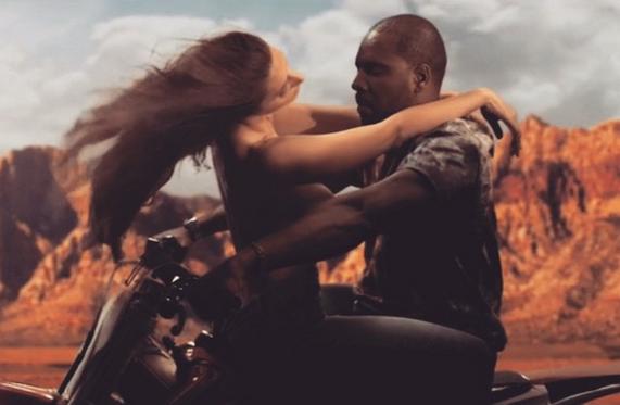 Drake lança novo clipe (Foto: Reprodução / Instagram)