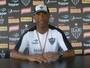 Seminário em Montes Claros contará com técnico da base do Atlético MG