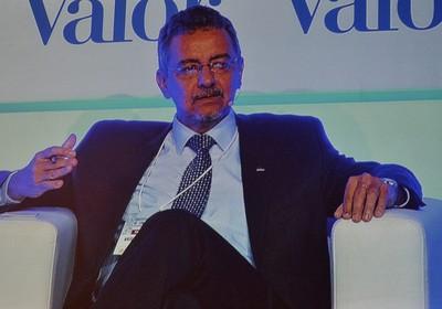 presidente_embrapa (Foto: Divulgação / Embrapa)