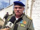 Policiais e juiz do PI são investigados por fraudar transferência de presos