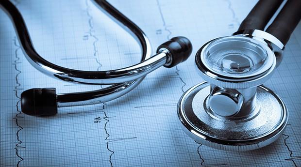 medicina, médico (Foto: Pexels)