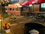 Feirinha de rua tem opções de  gastronomia, arte e lazer em Natal