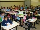 Concurso público seleciona para 40 vagas na educação em Piracicaba, SP