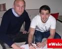Ex-joia do Barcelona, Bojan é emprestado ao Mainz pelo Stoke City