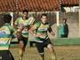 Cuiabá pega Dourados-MS fora de casa pela 3ª rodada da Taça Pantanal