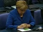 Espionagem ameaça líderes políticos que mantêm uso de celular comum