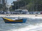 Acessos à Região dos Lagos do Rio ficam movimentados neste sábado