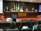 Instituições e sociedade debatem nuances da adoção em Porto Velho