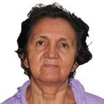 Lourdes Melo