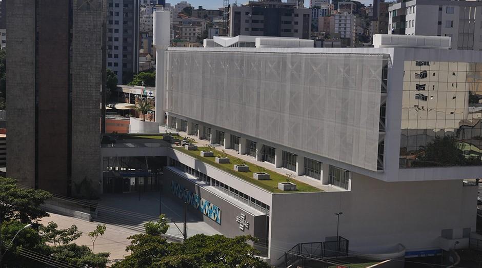 Evento está sendo organizado pelo Sebrae Minas (Foto: Reprodução)