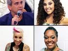 Hoje o The Voice é na Web! Tem Brown, Leifert 'trolado', André Marques e mais
