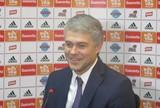 Em reunião, Conselho aprova as contas do Fluminense de 2014