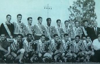 São José e Juventude podem fazer final sem Grêmio e Inter após 62 anos