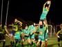 Primavera Rugby pega o Sobradinhos pelo título da Pequi Nations