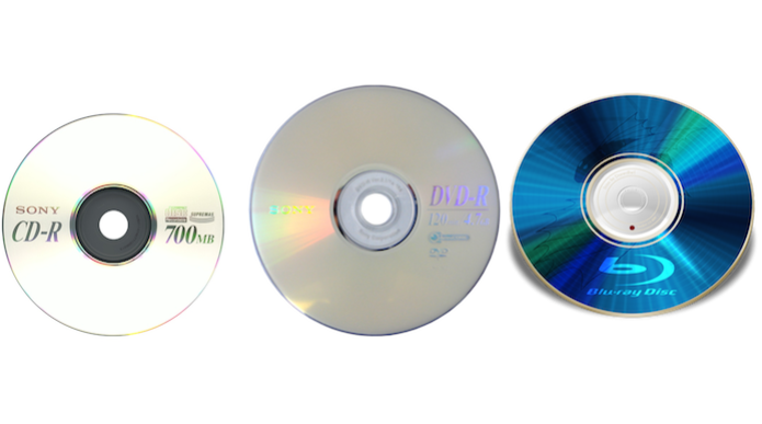Conheça um pouco mais sobre a tecnologia por trás do CD, DVD e Blu-Ray (Foto: Montagem/Edivaldo Brito) (Foto: Conheça um pouco mais sobre a tecnologia por trás do CD, DVD e Blu-Ray (Foto: Montagem/Edivaldo Brito))