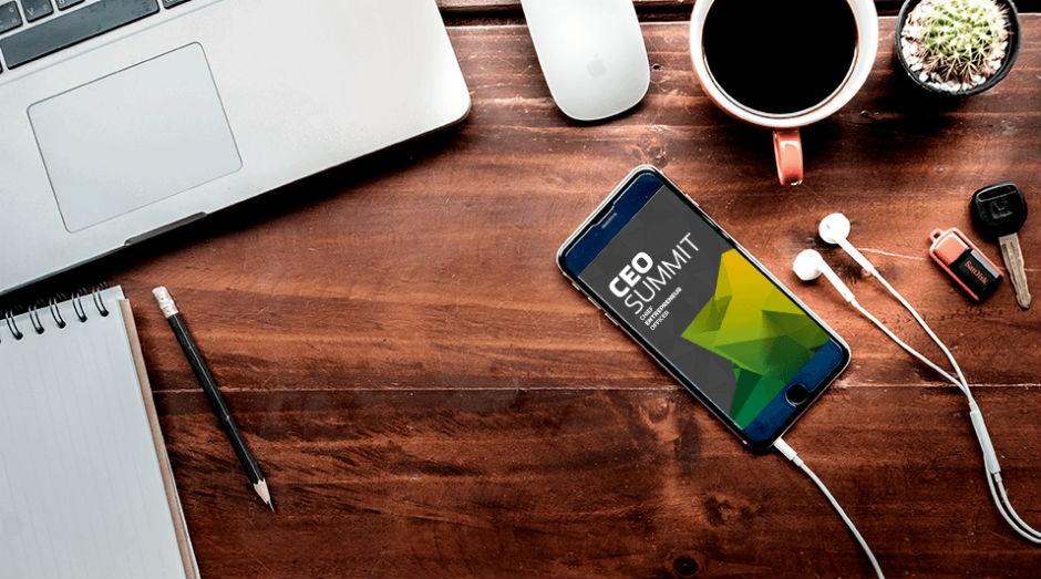 Você vai conhecer os hábitos que aproximam a CEO da TAM da realidade de seus consumidores para criar inovações centradas no usuário (Foto: Divulgação)