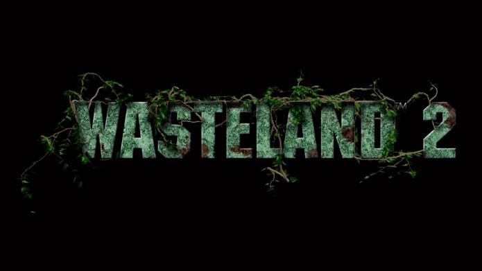 Wasteland 2 (Foto: Divulgação)