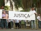 Acusados de matar casal dentro de casa em Araçatuba vão a julgamento
