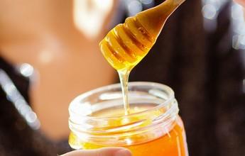 Fonte energética, mel pode substituir  gel carboidrato em exercícios longos