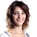Isadora Sarmento