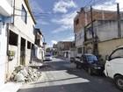 Dona de casa é atingida por bala perdida em Vila Velha, no ES