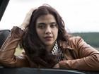Letícia Persiles lidera lista dos cabelos mais desejados da TV