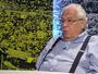 """Eurico Miranda tira sarro do Flamengo e fatura """"Frase da Semana"""" com 81%"""