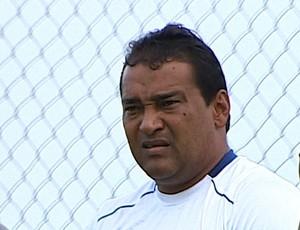 Mário Victor (Foto: Reprodução/TV Sergipe)