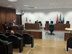 Suspenso julgamento de jovem que atropelou e arrastou ex em Roraima