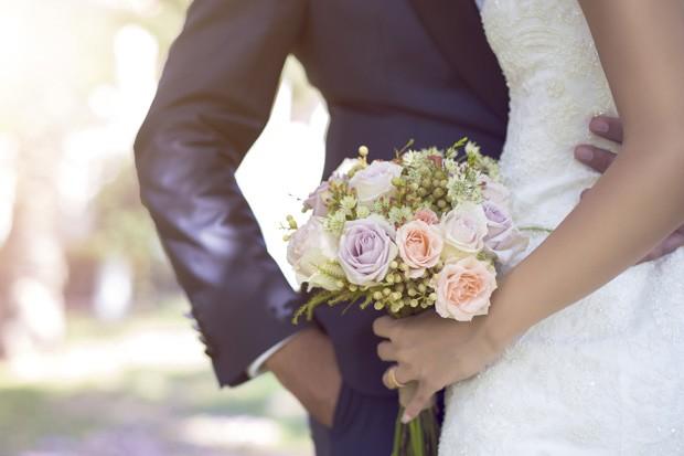 Casamento sem crianças vira moda no brasil. (Foto: Ragip Ufuk Vural/Thinkstock)