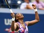 Venus vence e bate recorde com 72 Grand Slams disputados na carreira