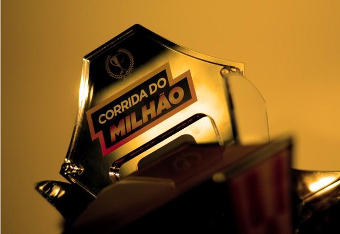 Troféu Stock Car - Corrida do Milhão (Foto: Duda Bairros)