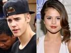 Justin Bieber e Selena Gomez estão namorando novamente, diz site