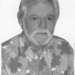 Enoque Araujo