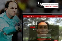 Teste o que você sabe sobre o Mito (GloboEsporte.com)